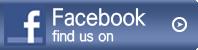 Facebookのページへ